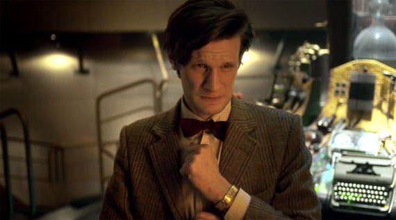 matt-smith-doctor-sad