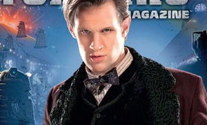 matt-smith-dwm-xmas-2013-time