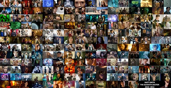 matt-smith-era-montage