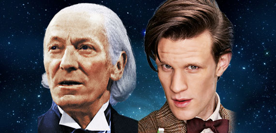 matt-smith-hartnell