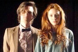 matt-smith-karen-gillan-costume-2010