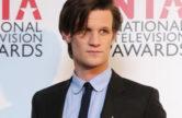 2014 National Television Awards Tonight