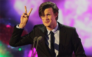 matt-smith-nta2012-win