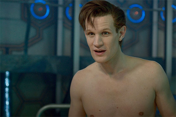 matt-smith-nude-the-time-of-the-doctor-b