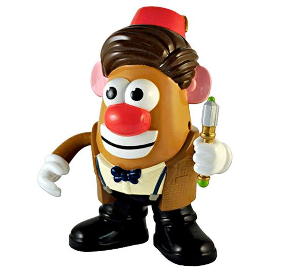 matt-smith-potato-head