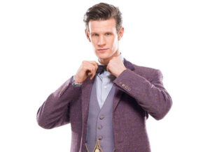 matt-smith-purple-costume-series-7