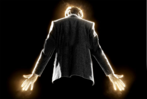 matt-smith-regeneration-d