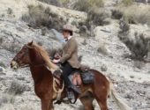 matt-smith-series-7-filming-cowboy-(12)