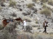matt-smith-series-7-filming-cowboy-(13)