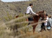 matt-smith-series-7-filming-cowboy-(6)