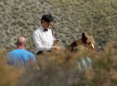matt-smith-series-7-filming-cowboy-(7)