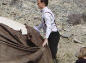 matt-smith-series-7-filming-cowboy-(8)