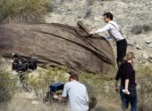 matt-smith-series-7-filming-cowboy-(9)