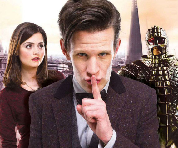 matt-smith-series-7-shh