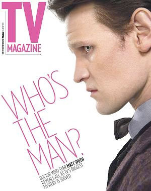 matt-smith-series-8-2013-2014-tv-magazine