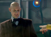matt-smith-time-bald-head
