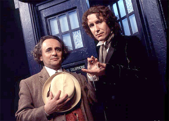 mccoy-mcgann-movie
