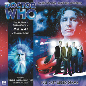 mcgann-max-warp-big-finish