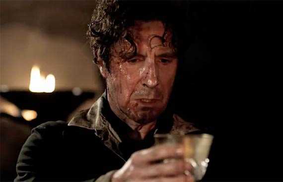 mcgann-night-regen-potion