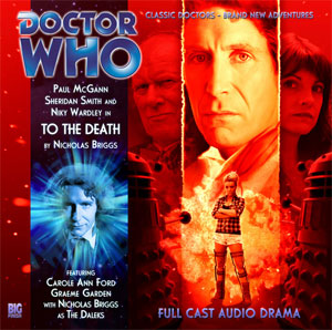 mcgann-to-the-death-audio