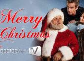 Merry (Last) Christmas!