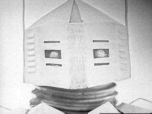 mind-robber-white-robot