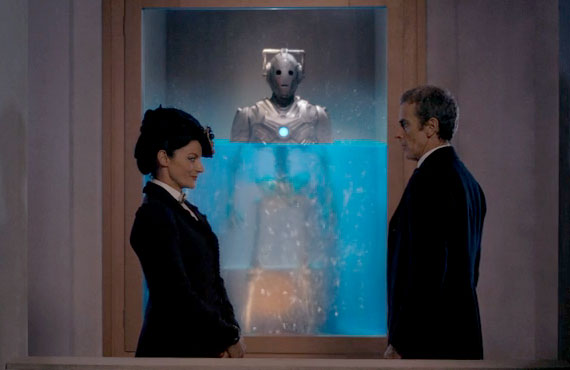 http://www.doctorwhotv.co.uk/wp-content/uploads/missy-doctor-cybertank-dark-water.jpg
