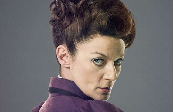 missy behind the madness doctor who tv
