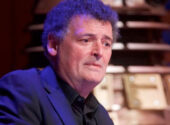 Moffat: Making Doctor Who Doesn't Get Any Easier