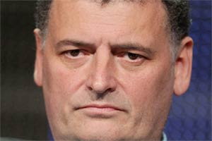 moffat-angry