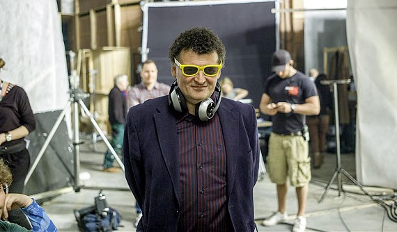 moffat-day-of-the-doctor-3d-specs