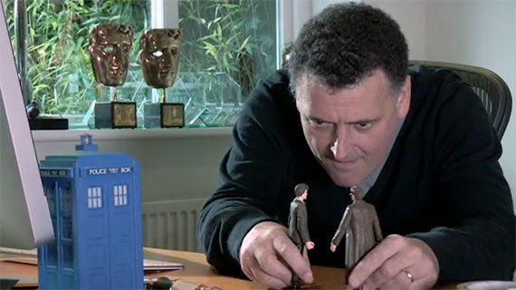 moffat-fiveish-doctors-figures