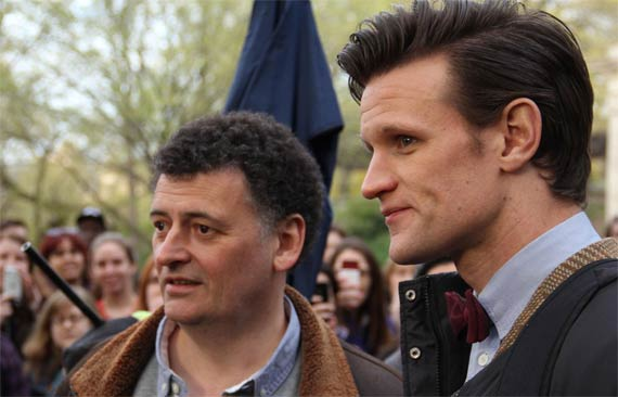 moffat-smith-angels