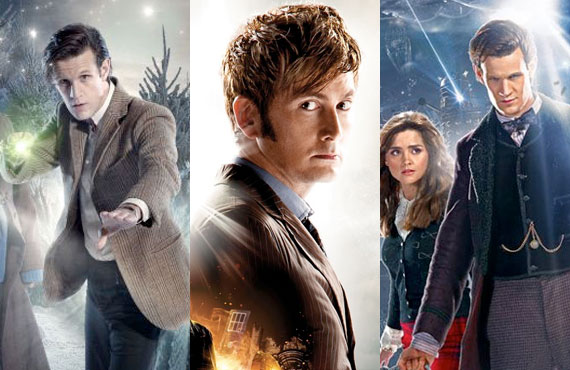 moffat-specials-face-off