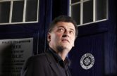 Moffat On Successor: That Is An Issue, One I'm Actively Engaged In
