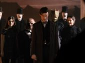 name-of-the-doctor-promo-pics-(6)