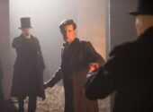 name-of-the-doctor-promo-pics-(9)