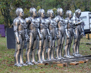 new-cybermen-gaiman-filming