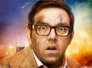 nick-frost-worlds-end