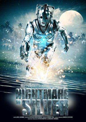 nightmare-poster-(1)