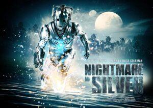 nightmare-poster-(2)