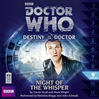 nightofthewhisper-cover_cover_medium
