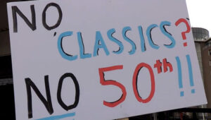 no-classics-no-50th-fiveish