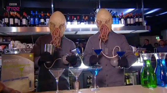 ood-doctor-who-live