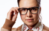 Why Osgood Is So Popular