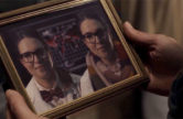 5 Ideas On How Osgood Is Back