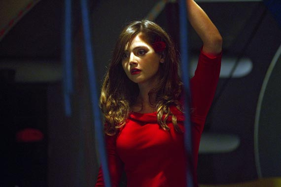 oswin-doctor-who-series-7 (2)