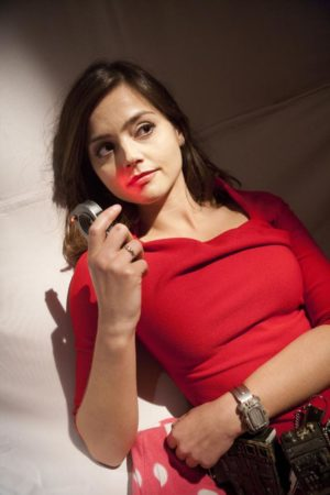 oswin-doctor-who-series-7 (4)
