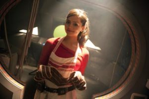 oswin-doctor-who-series-7 (5)
