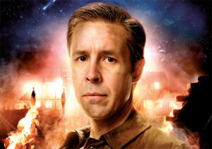 paddy-considine-world's-end-doctor-who